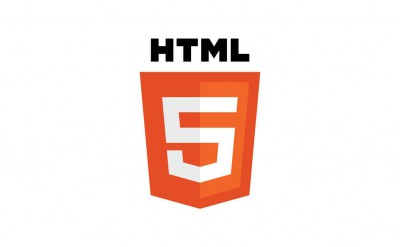 HTML minifiers: grunt-contrib-htmlmin vs grunt-minify-html