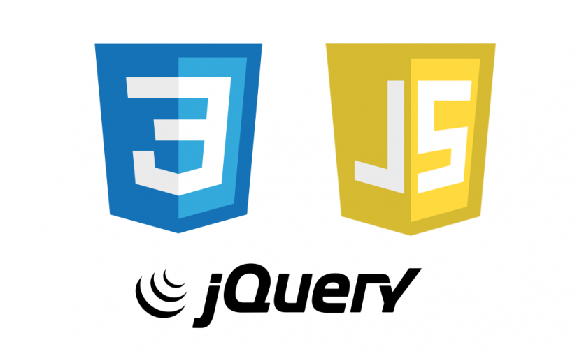 40 Amazing JavaScript effects: jQuery and CSS Roundup