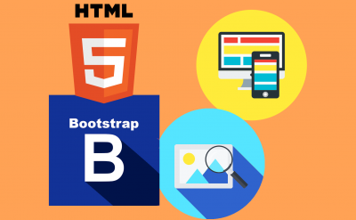 Perfect responsive images: HTML5 <picture> and Bootstrap 4
