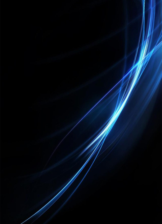 30 awesome iPhone4 wallpapers