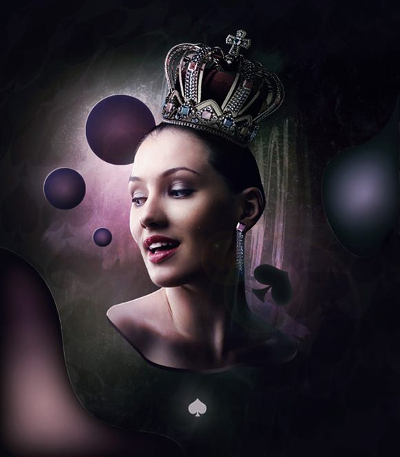105+ Ultimate Collections of Photoshop Tutorials