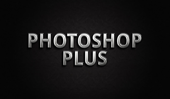25 Best New Collections of Photoshop Tutorials