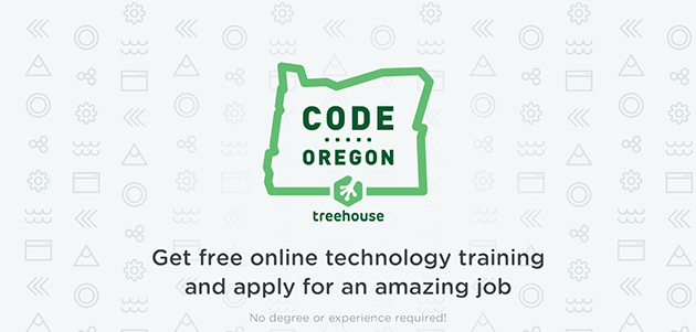 codeoregon