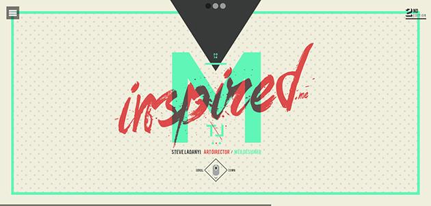 MTL Inspired