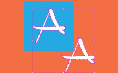How to Create a Long Shadow in Flat Design With Adobe Illustrator