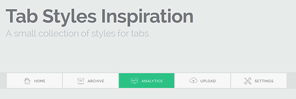 35 Cool jQuery and Css Animation Effects