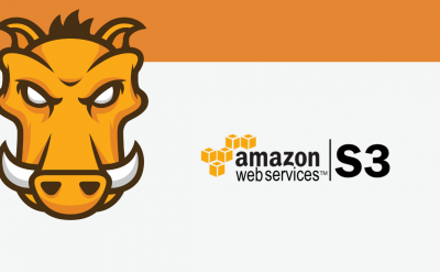 Grunt and AWS S3: how to streamline your deployment process