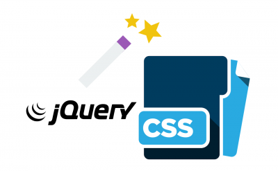 65 Cool jQuery Effects and the Best CSS Animations